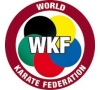 Afiliere WKF