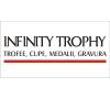 INFINITY TROFY