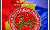 Campionatul National de Karate Shotokan WSF-  4-6 martie 2016 - Targu Secuiesc