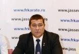 Ministerul Tineretului si Sportului a decis infiintarea unor Comisii de Analiza