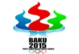 European Games 2015 in Baku
