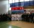 CAMPIONAT NATIONAL PENTRU PERSOANE CU DIZABILITATI - REGHIN
